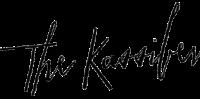 THE KASSIBER by J. Isaksen