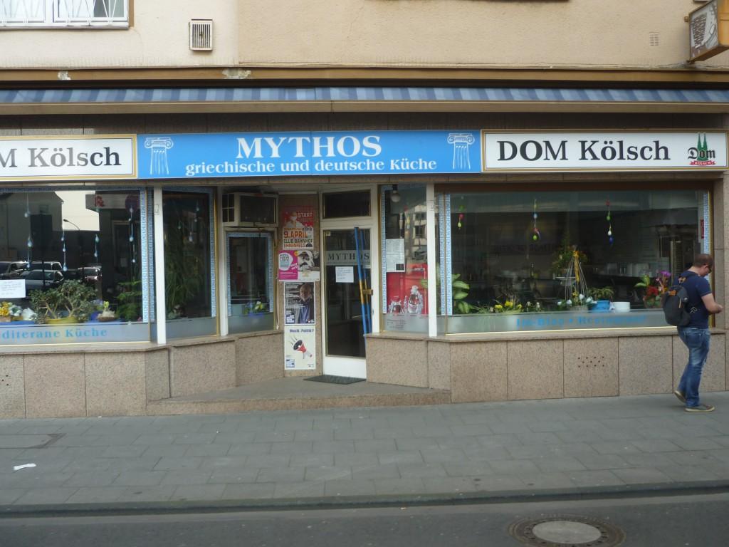 Mythos2